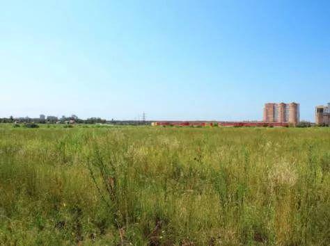 Купить земельный участок: д Дергаево, обл Московская